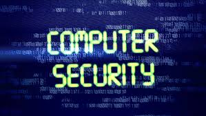 Best 20 Things To Do On World Computer Security Day