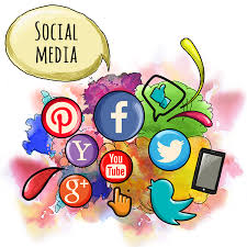 Top 3 Best Social Media Service Providers In The World