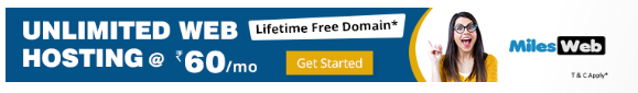 https://www.milesweb.in/hosting/web-hosting
