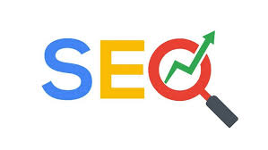 Basic SEO Tips For Bloggers In 2019