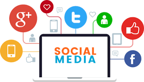 Top 15 Sites for Social Media Marketing