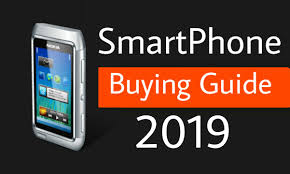 Wants to Buy a Smartphone Keep These Things in Mind