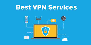 VPN Reviews – Best VPN Providers 2019