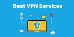 VPN Reviews – Best VPN Providers 2019