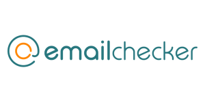 EmailChecker.com Review: Best Way To Verify Email Address Online
