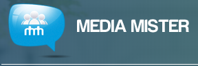 MediaMister Review: Trusted Way To Get Best Social Media Services