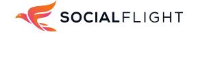 SocialFlight Review: Grow You Instagram Organically