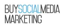 BuySocialMediaMarketing Review: Trusted & Premium Social Media Service Provider