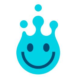 Luminati 2019 Review: World Largest Proxy Service