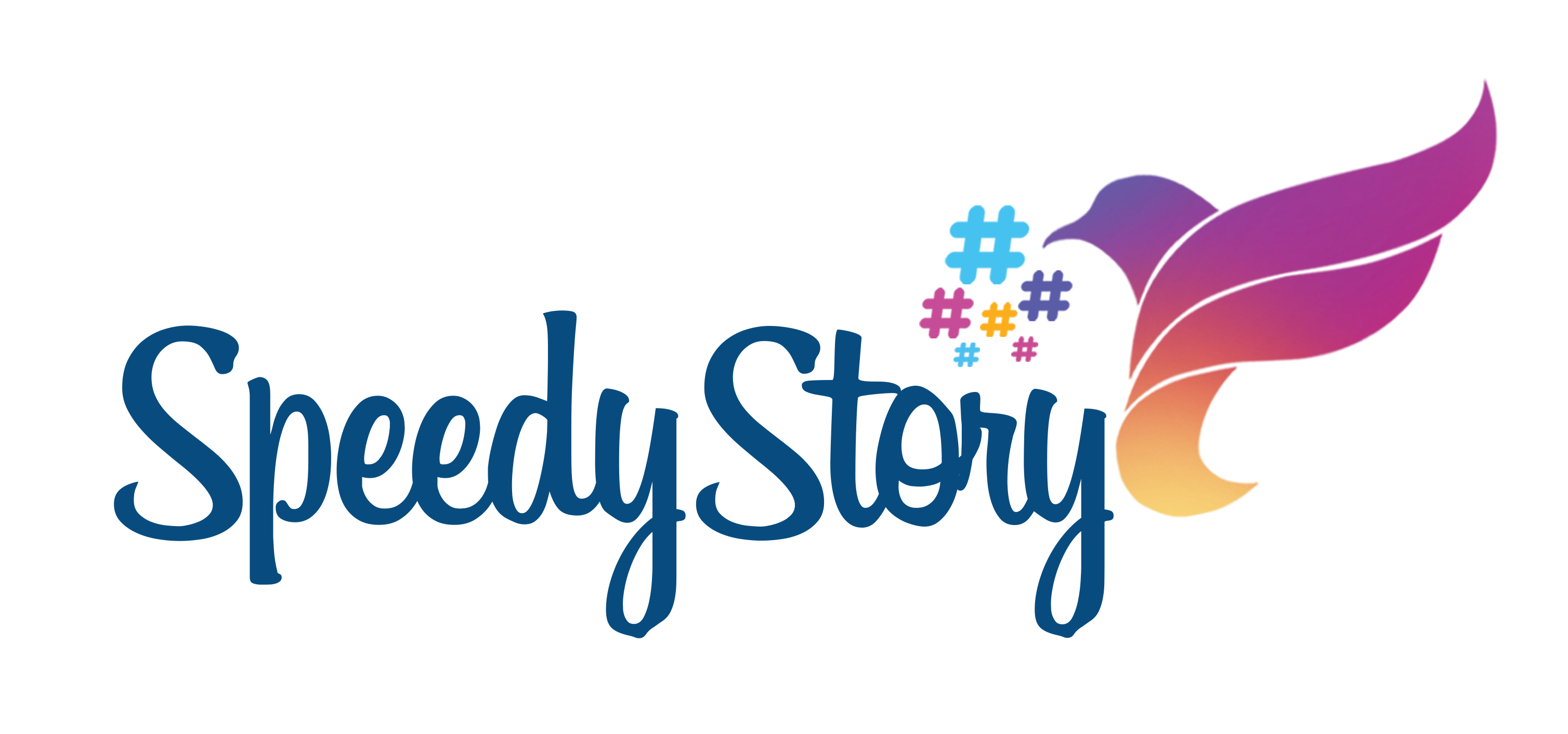 SpeedyStrory Review: Best Way to Gain Instagram Real followers, Increase Engagement, & Make More Sales
