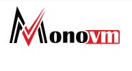 MonoVM Review: The Web Hosting You Can Trust