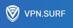 VPN.SURF Review: Best VPN at Affordable Price