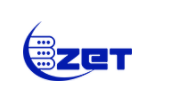 ZETServers Review: The Best 10GBPS Unmetered Dedicated Servers