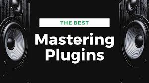 Top 3 Best Audio Mastering Plugins In The World